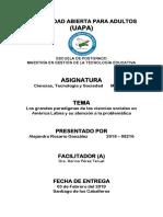 1Los grandes paradigmas de las ciencias sociales en América Latina y su atención a la problemática.docx