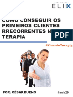 1571171282Workbook_29_-_Como_conseguir_os_primeiros_clientes_pagantes_na_terapia.pdf