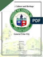 CITY-OF-GENERAL-TRIAS.original-soft-copy-.docx