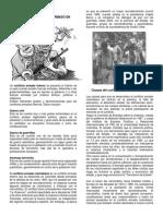 TALLER Causas Del Conflicto Armado en Colombia-convertido