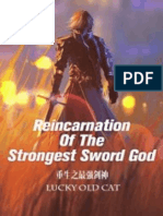 [Www.asianovel.com] - Reincarnation of the Strongest Sword God Chapter 801 - Chapter 1000