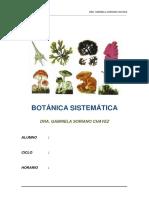 Farmacobotanica Guia de Practica