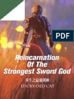 [www.asianovel.com]_-_Reincarnation_Of_The_Strongest_Sword_God__Chapter_601_-_Chapter_800.epub