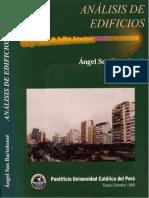 analisis_edificios