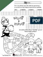 Sumas-y-restas-de-3-cifras-01.pdf