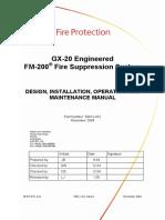 Manual FM200.pdf