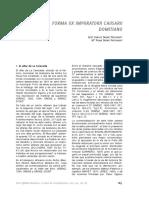 FORMA_IX_IMPIIRATORI_CAIISARII_DOMITIANO.pdf