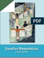 DM-ALUMNO-4 (1).pdf