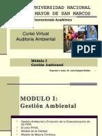 ModuloI-talka.pdf