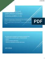 06 Rii Metodo Deformacion Angular 1-2