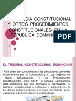 Derecho Politico 01