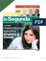 2019-10-10 | Portada