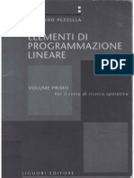 Ferdinando Pezzella - Elementi di programmazione lineare. 1-Liguori (1983).pdf