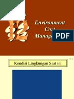 Manajemen-lingkungan.pptx