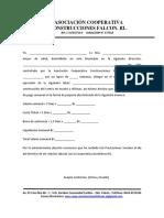 FORMATO DE LA COOPERATIVA.docx