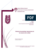 Santiago_Eduardo_Calidad_A02_Aportaciones de Los Maestro de La Calidad