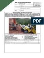 012- Formato Actos y Condiciones