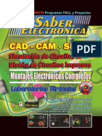 d732a5b3-c31a-47f2-8fa9-d346e3934cb4.pdf