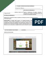 formato_peligros_riesgos_sec_economicos curso greys.docx