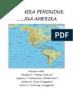 DINAMIKA PENDUDUK BENUA AMERIKA IPS 9A.docx