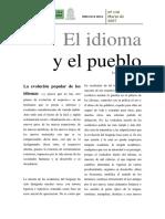 13886-44862-1-PB.pdf