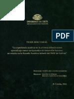tesis de natacion bebes.pdf