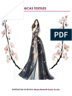 Diseño Textiles