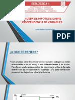 HIPOTESIS_Independencia(3).pdf