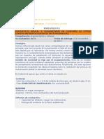 PORTAFOLIOS DE ETICA.docx
