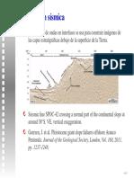513430sae_15_diapositivas.pdf