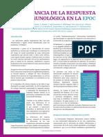 Importancia de La Respuesta Inmunologica en La EPOC_Adimod