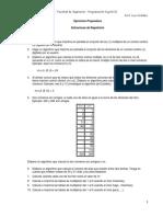 Ejercicios Repeticion U-2017[1173].docx