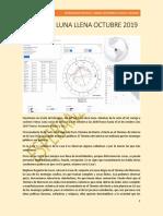 Colombia Luna Llena Octubre 2019 Doc Final