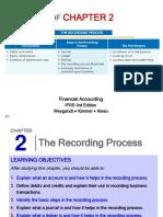 Ch02 the Recording Process Sesi 05