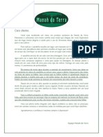 azedinha -mudas.pdf