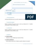 2019-3 Formato Oficial Perfil Del Proyecto (PFI) (1)