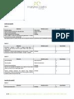 235315382-Ana-Plano-alimentar-pdf.pdf