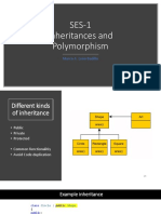1-Inheritances and Polymorphism_v4