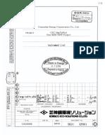 CEC-IWPP-BIB-E035 DK31-KP001 Instrument List Rev.A.pdf