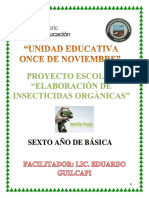 INSECTICIDAS NATURALES.docx