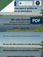 4.-Herramientas-para-el-análisis-de-costos-en-piscicultura-Ortiz.pdf