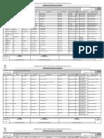 modelo de sacar inventario de equipos.pdf