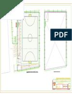Grass Sintetico-model.pdf - Arquitectura 01