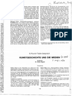 Weibel - KUNSTGESCHICHTE