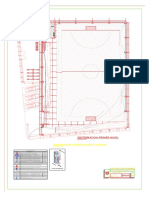 Grass Sintetico-model.pdf - Inst.electricas 01