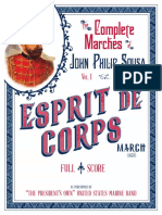 Esprit de Corps.pdf Version 1