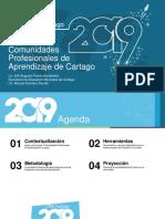 Presentación CPA 02052019