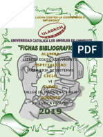 FICHAS BIBLIOGRAFICAS (1).pdf