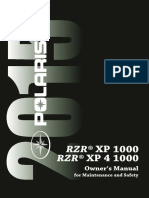 2015_RZR_XP-XP4_1000_Owner_Manual