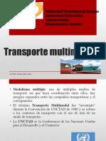 tiposdecargaytransportemultimodal-131011114733-phpapp02